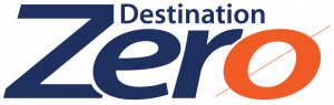 Destination Zero - We are committed to SHEQ best practice